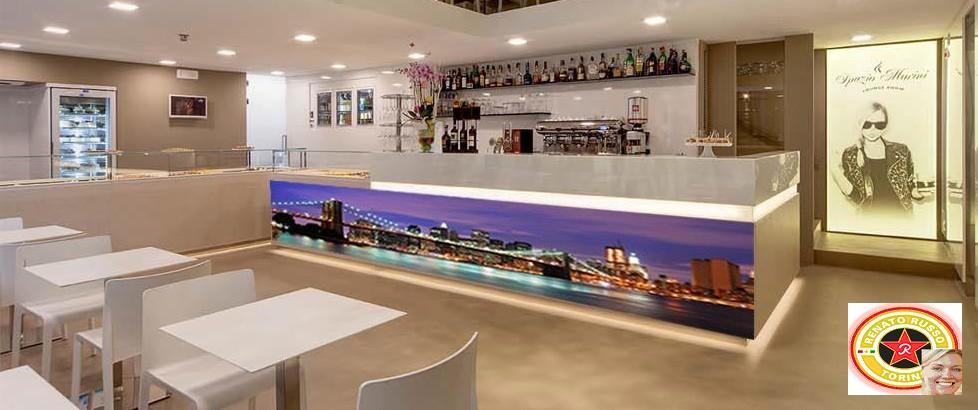 Banchi bar compra in fabbrica risparmia molti soldi for Arredo ufficio bari