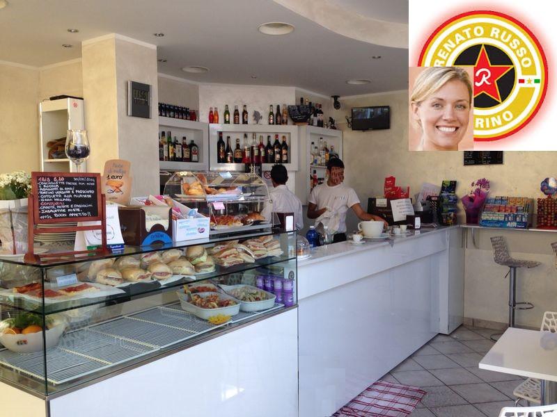 Banchi Bar, COMPRA in FABBRICA, Risparmia molti soldi. Banchi Frigo ...