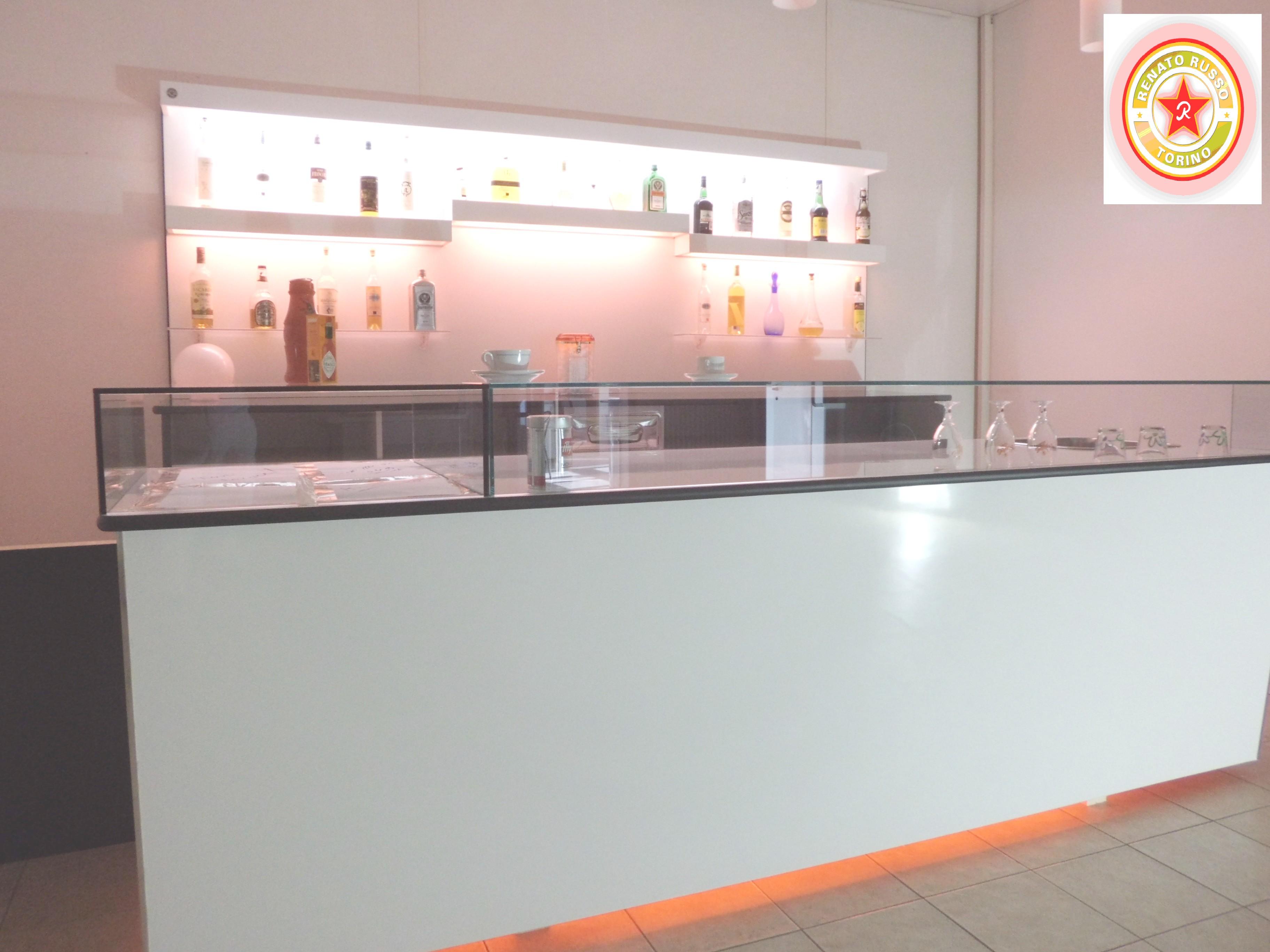 Banchi bar compra in fabbrica risparmia molti soldi for Banconi bar usati prezzi